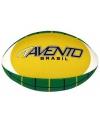 Speelgoed rugby ballen