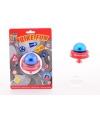 Kinderspeelgoed Fiets sirene brandweer