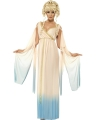 Carnavalskleding Griekse prinses kostuum