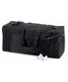 Travelbags groot van 75 cm