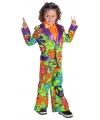 Hippie kleding voor jongens