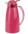 Isoleerkannen 1 liter