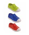 Gekleurde waterschoentjes / zwemschoentjes  extra licht