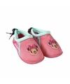 Minnie Mouse waterschoentjes / zwemschoentjes voor kinderen