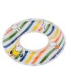 Zwembandje van Nijntje 50 cm