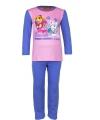 Pyjama pak blauw Paw Patrol