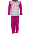 Pyjama pak roze Paw Patrol