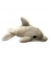 Pluche dolfijntjes 10 cm