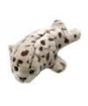 Zeehond knuffel 21 cm dieren knuffels
