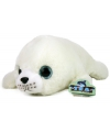 Speelgoed zeehond knuffel 75 cm