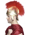 Feestartikelen Romeinse hoed