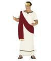 Carnavalskleding Romeins kostuum heren