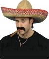 Feestartikelen Sombrero Fiesta