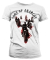 Sons Of Anarchy artikelen shirt dames