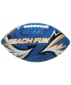 Water rugby bal blauw