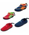 Anti-slip waterschoenen / zwemschoentjes  voor kinderen