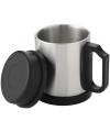 Geisoleerde koffiebekers