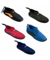 Anti-slip waterschoenen / zwemschoenen voor heren